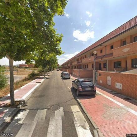 Calle Josep Placita