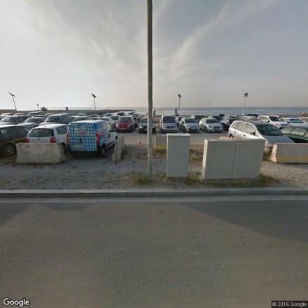 Parking del forum
