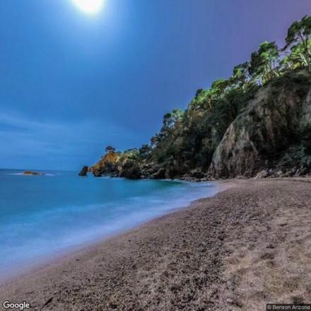 Playa Cala el Golfet