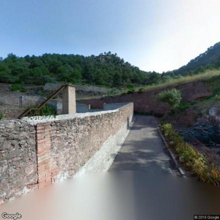 En busca de Montserrat